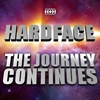 03_01_2013_1357208392_Hardface - The Journey continues_FINALCOVER_100.jpg