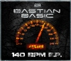 05_12_2014_1417772664_Bastian Basic 140BPM Cover.jpg