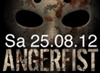 07_08_2012_1344355177_Angerfist_news.jpg