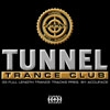 09_08_2013_1376041736_Tunnel Trance Club 100.jpg