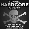 11_10_2013_1381493516_Tunnel Hardcore Bunker100.jpg