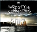 HARDSTYLE CONNECTORS - 2012