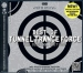 BEST OF TUNNEL TRANCE FORCE - THE OLDSKOOL EDITION