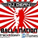 DJ DEAN - BALLA NATION STILL ALIVE
