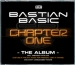 BASTIAN BASIC - CHAPTER ONE