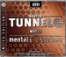 BEST OF TUNNEL VOL. 6