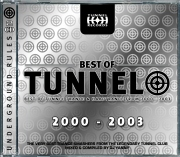 Best of Tunnel 2000-2003