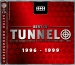 BEST OF TUNNEL 1996-1999 (WEB EDITION)