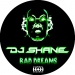 DJ SHANE - BAD DREAMS