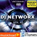 TUNNEL DJ NETWORX VOL. 42 DOWNLOAD EDITION