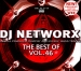 DNX THE BEST OF VOL. 46