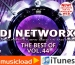 BEST OF DJ NETWORX VOL. 44