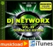 TUNNEL DJ NETWORX VOL. 39 DOWNLOAD EDEITION