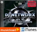 TUNNEL DJ NETWORX VOL. 40 DOWNLOAD EDITION