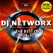DJ NETWORX THE BEST OF VOL. 53