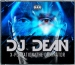 DJ DEAN - X-PLORATION/THE DOMINATOR