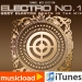 ELECTRO NO.1 DOWNLOAD EDITION