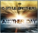 G-STYLE BROTHERS - ANOTHER DAY