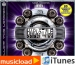 HARDSTYLE GERMANY VOL.4 DOWNLOAD EDITION