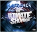 HARDFACE - THE ULTIMATE SHOWDOWN