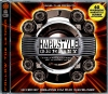 HARDSTYLE GERMANY VOL. 3