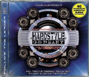 Hardstyle Germany
