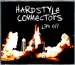 HARDSTYLE CONNECTORS - LIFT OFF