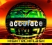 ACCUFACE - HIGHTECHFLASH