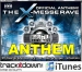 PRIMAX & SHITBUSTERZ FEAT. MC G-ANGEL - INFECTION (HARDSTYLE GERMANY ANTHEM 09)