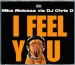 MIKE MOLOSSA VIA DJ CHRIS D - I FEEL YOU