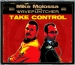 MIKE MOLOSSA MEETS WAVEPUNTCHER - TAKE CONTROL