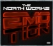 THE NORTH WORKS - EMOTION