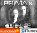 PRIMAX -ONE