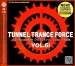 TUNNEL TRANCE FORCE VOL. 61