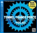 TUNNEL TRANCE FORCE VOL. 62