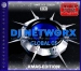 TUNNEL DJ NETWORX GLOBAL 5 (X-MAS EDITION)