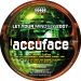 ACCUFACE - LET YOUR MIND FLY 2007