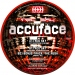 ACCUFACE - RED SKY / THE RUSH