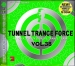 TUNNEL TRANCE FORCE VOL. 38