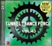 TUNNEL TRANCE FORCE VOL. 43