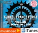TUNNEL TRANCE FORCE VOL. 48 DOWNLOAD EDITION