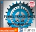 TUNNEL TRANCE FORCE VOL. 49 DOWNLOAD EDITION
