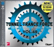 Tunnel Trance Force Vol. 49