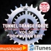 TUNNEL TRANCE FORCE VOL.50 DOWNLOAD EDITION