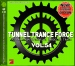TUNNEL TRANCE FORCE VOL. 54