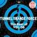 TUNNEL TRANCE FORCE - THE BEST OF VOL. 56
