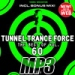 TUNNEL TRANCE FORCE BEST OF VOL.60