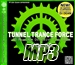 MP3 TUNNEL TRANCE FORCE VOL. 60