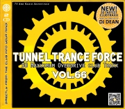 Tunnel Trance Force Vol. 66