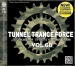 TUNNEL TRANCE FORCE VOL. 68